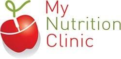 My Nutrition Clinic